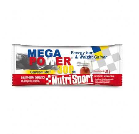 RecovER Cream