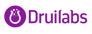 Druilabs